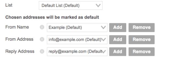 Ongage_emailattributes