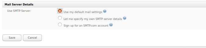 interspire_mailserverdetails